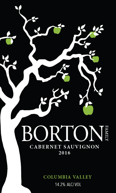 Borton Merlot Label_2015 Revised