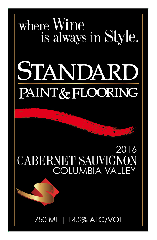 StandardPaint_Labels_Red&Cab.2016 CAB FRONT