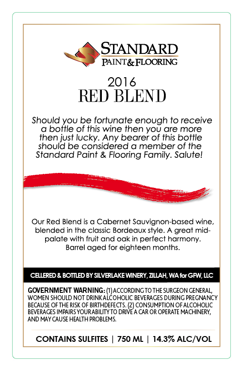 StandardPaint_Labels_Red&Cab.2016 RED BLEND BACK