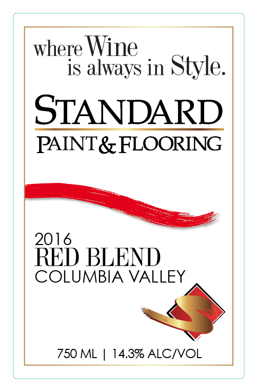 StandardPaint_Labels_Red&Cab.2016 RED BLEND FRONT